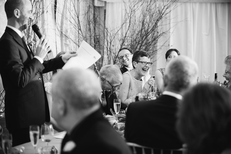 The-Gallivant-Wedding-Photography-84.jpg