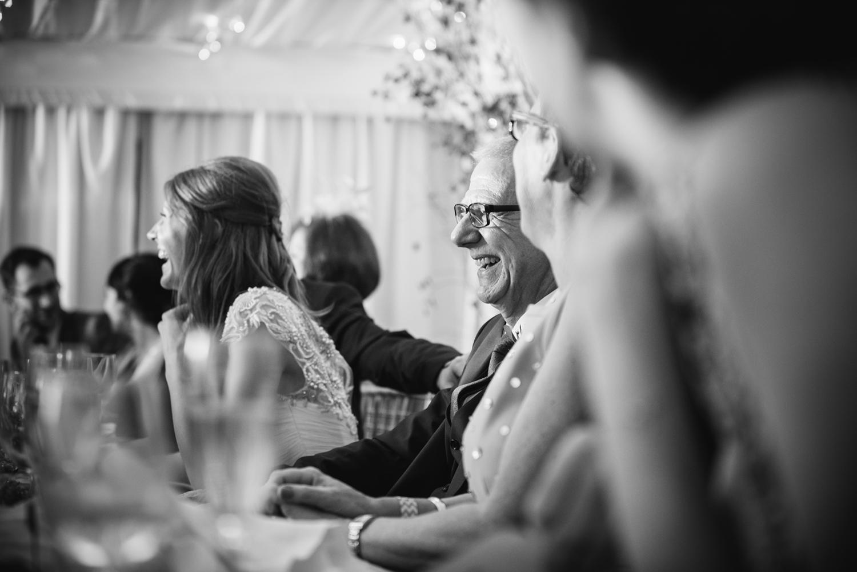 The-Gallivant-Wedding-Photography-87.jpg
