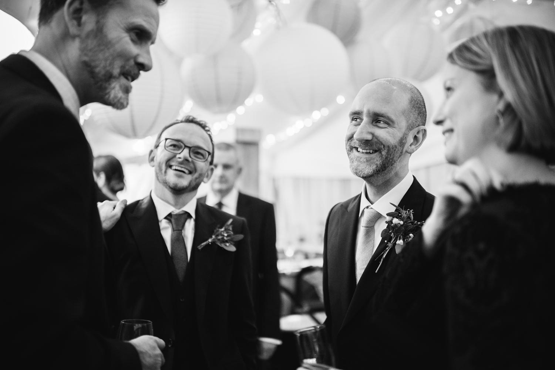 The-Gallivant-Wedding-Photography-89.jpg