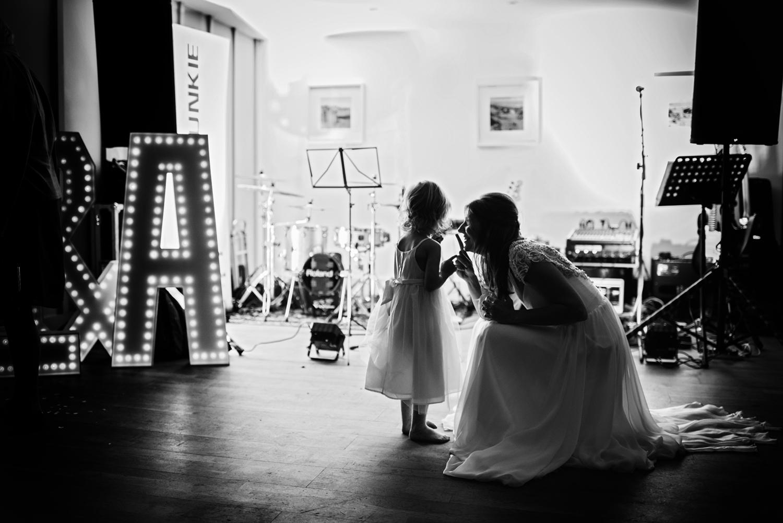 The-Gallivant-Wedding-Photography-91.jpg