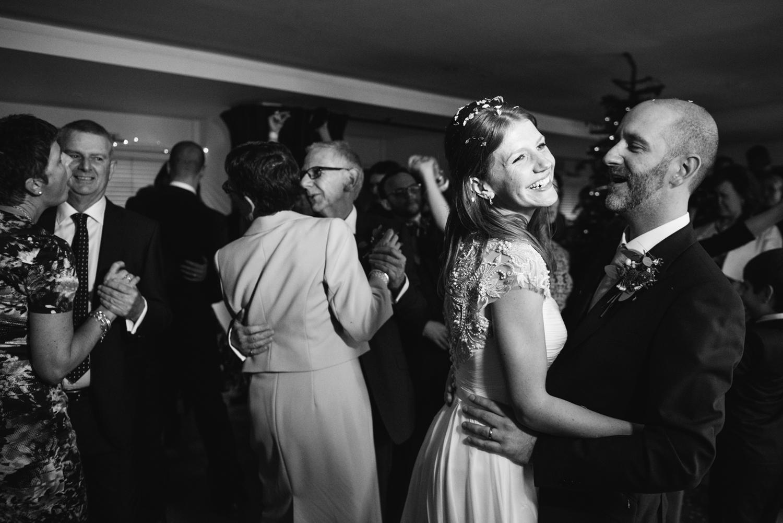 The-Gallivant-Wedding-Photography-94.jpg