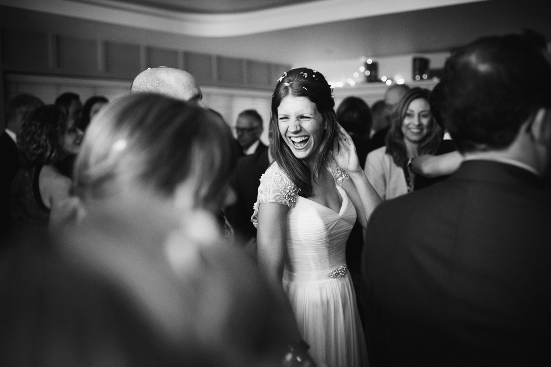 The-Gallivant-Wedding-Photography-96.jpg