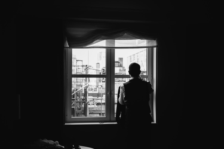 London-Elopement-013.jpg