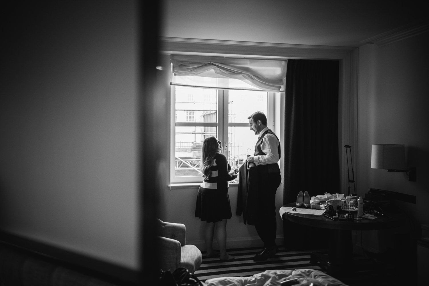 London-Elopement-021.jpg