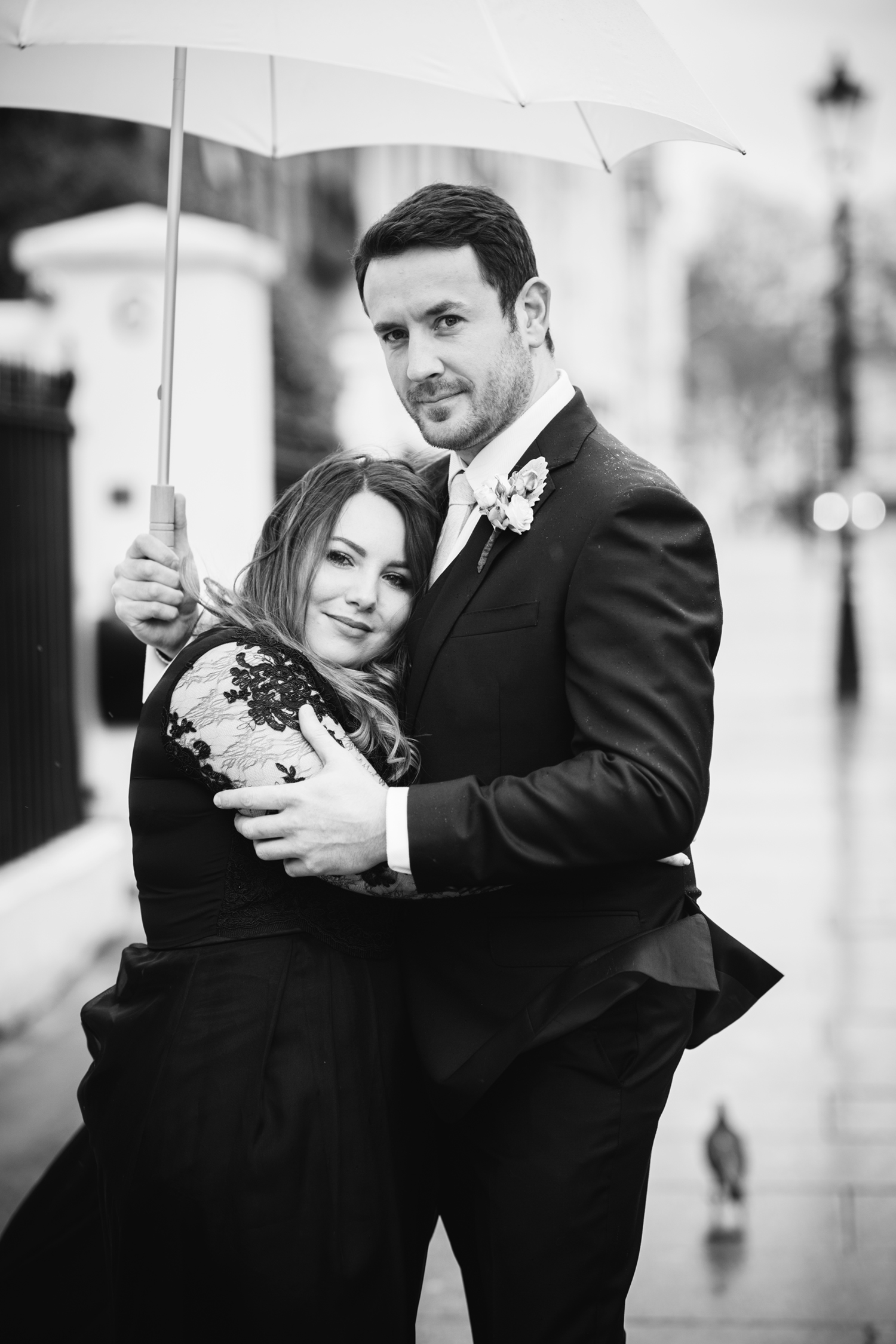 London-Elopement-041.jpg