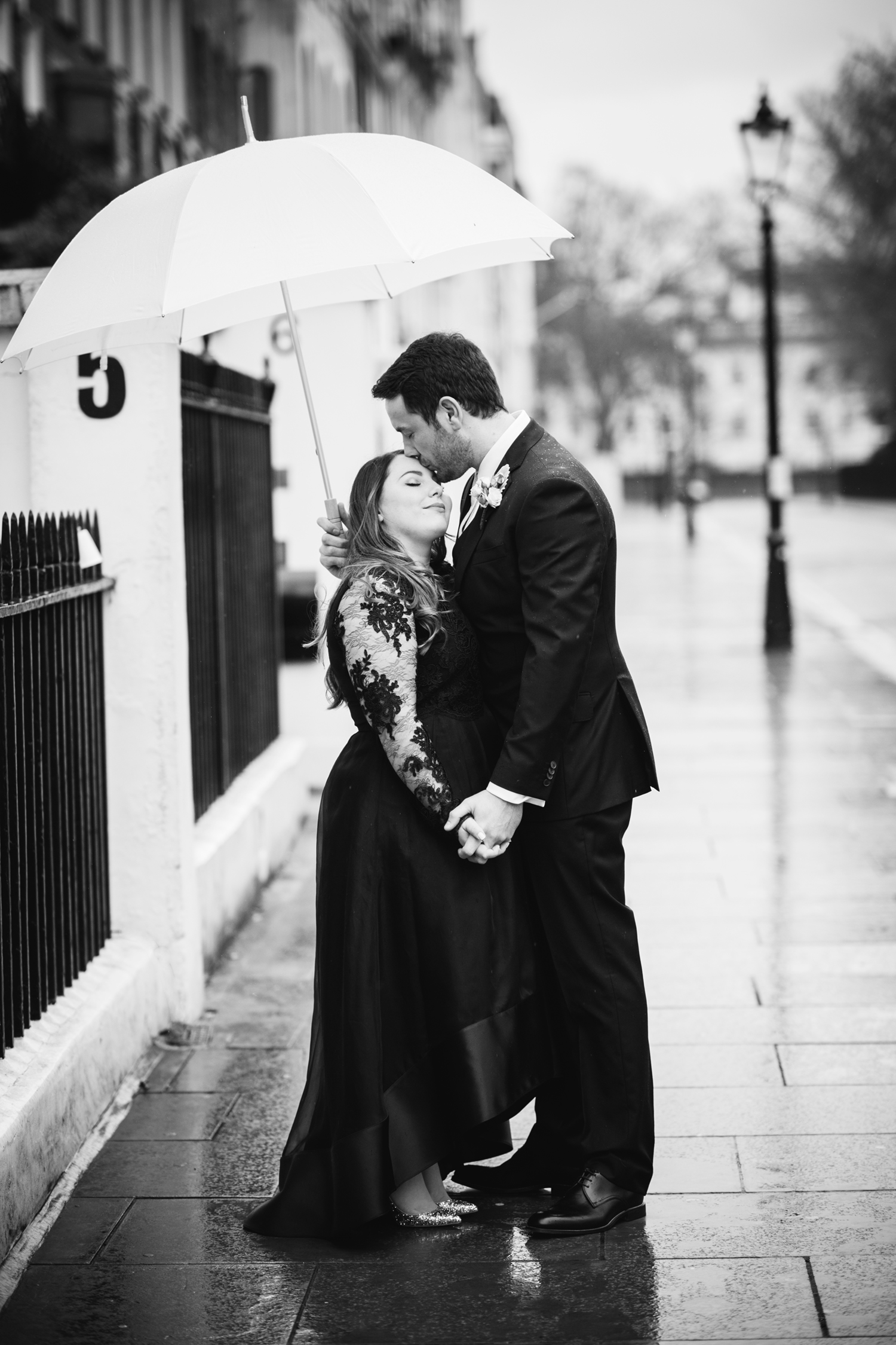 London-Elopement-040.jpg
