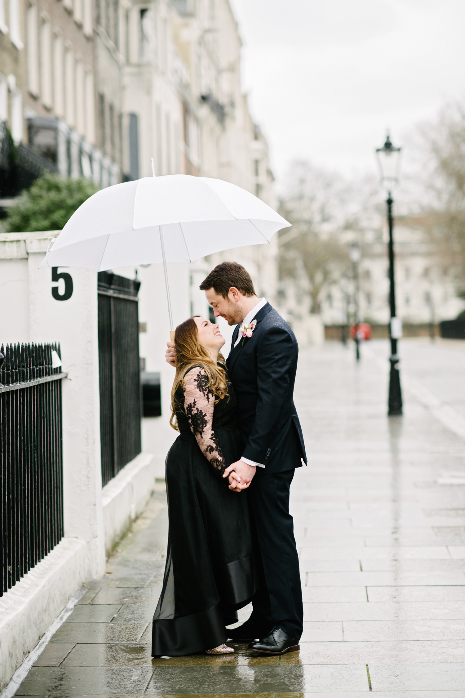 London-Elopement-042.jpg