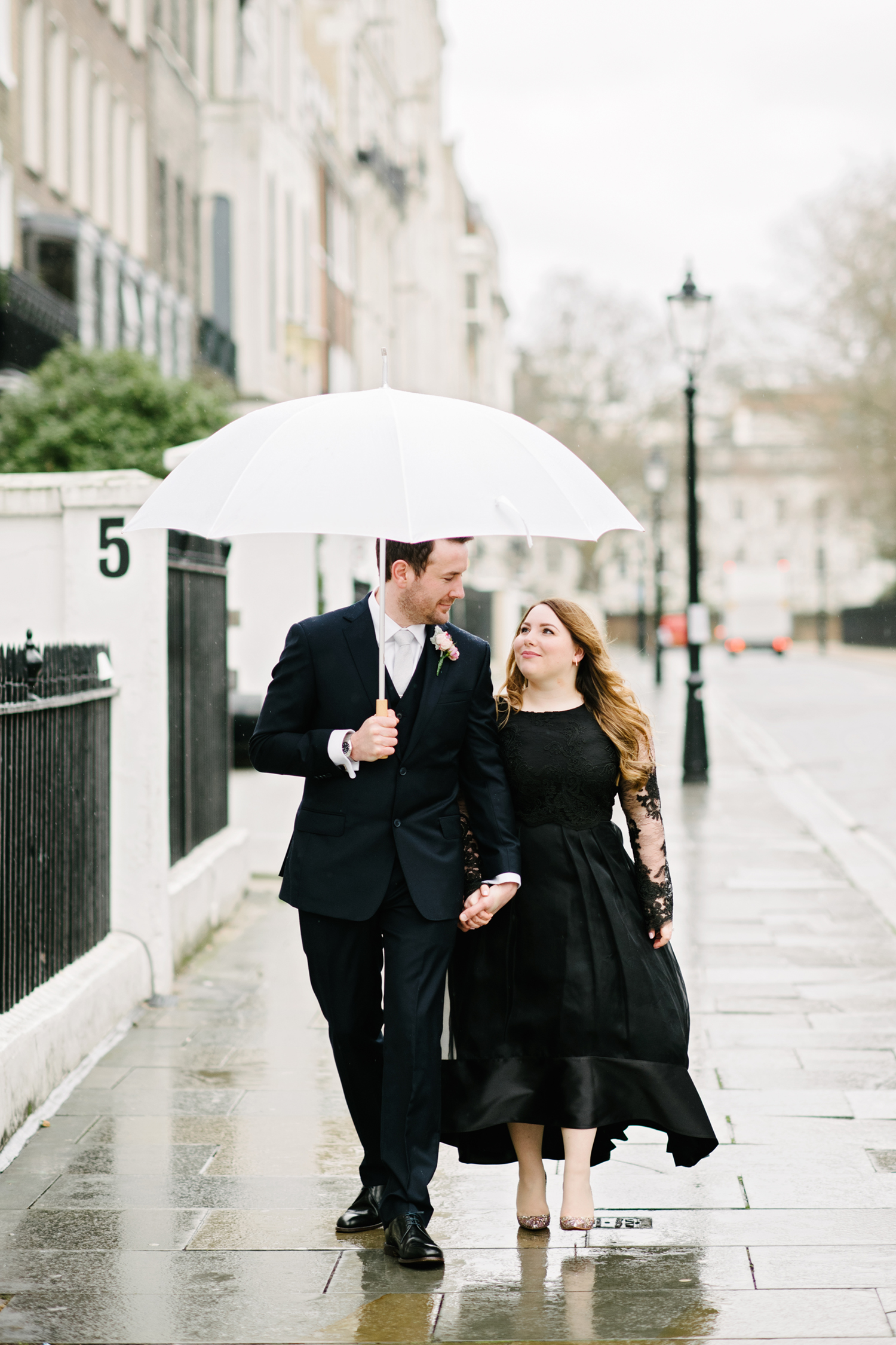 London-Elopement-044.jpg