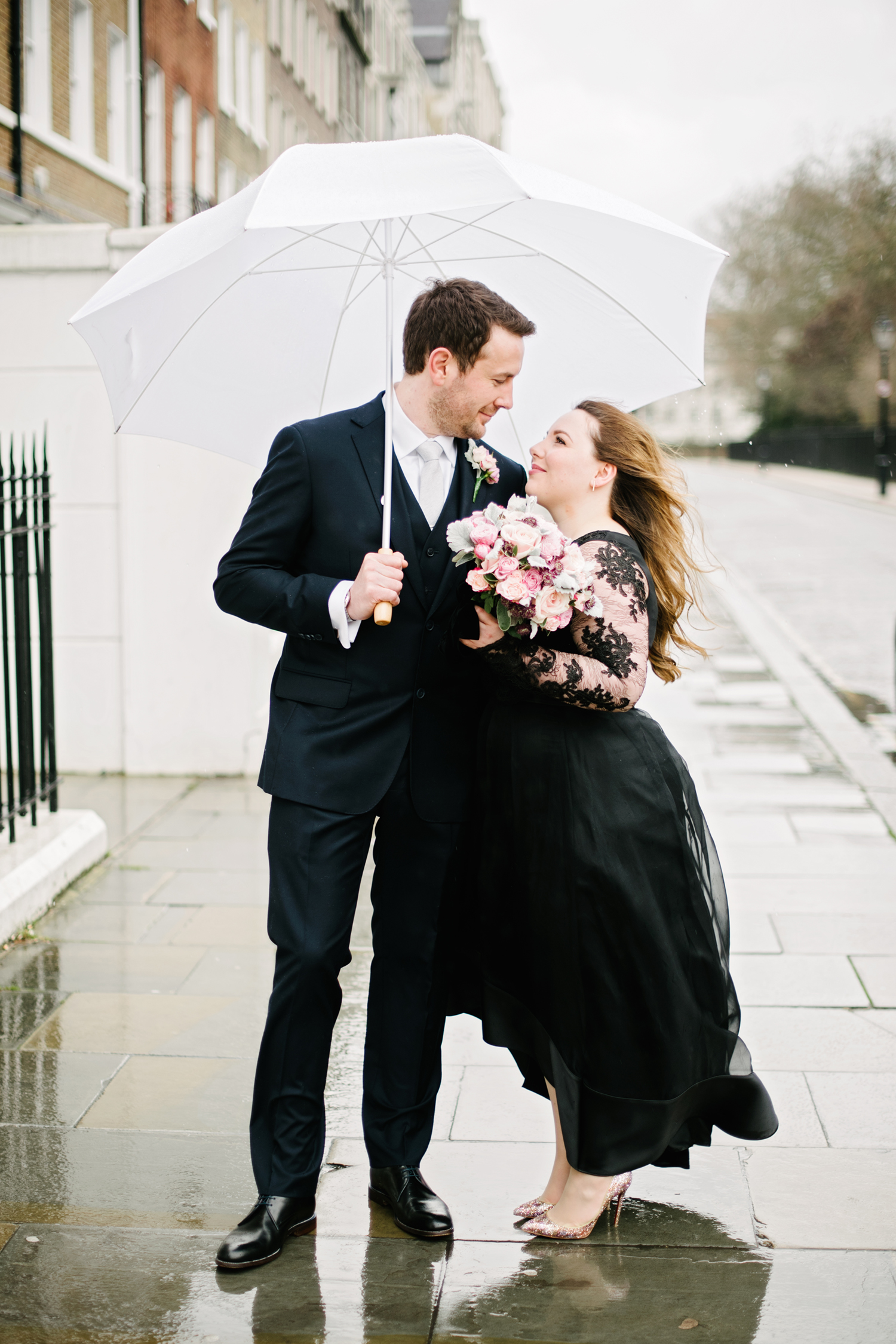 London-Elopement-045.jpg