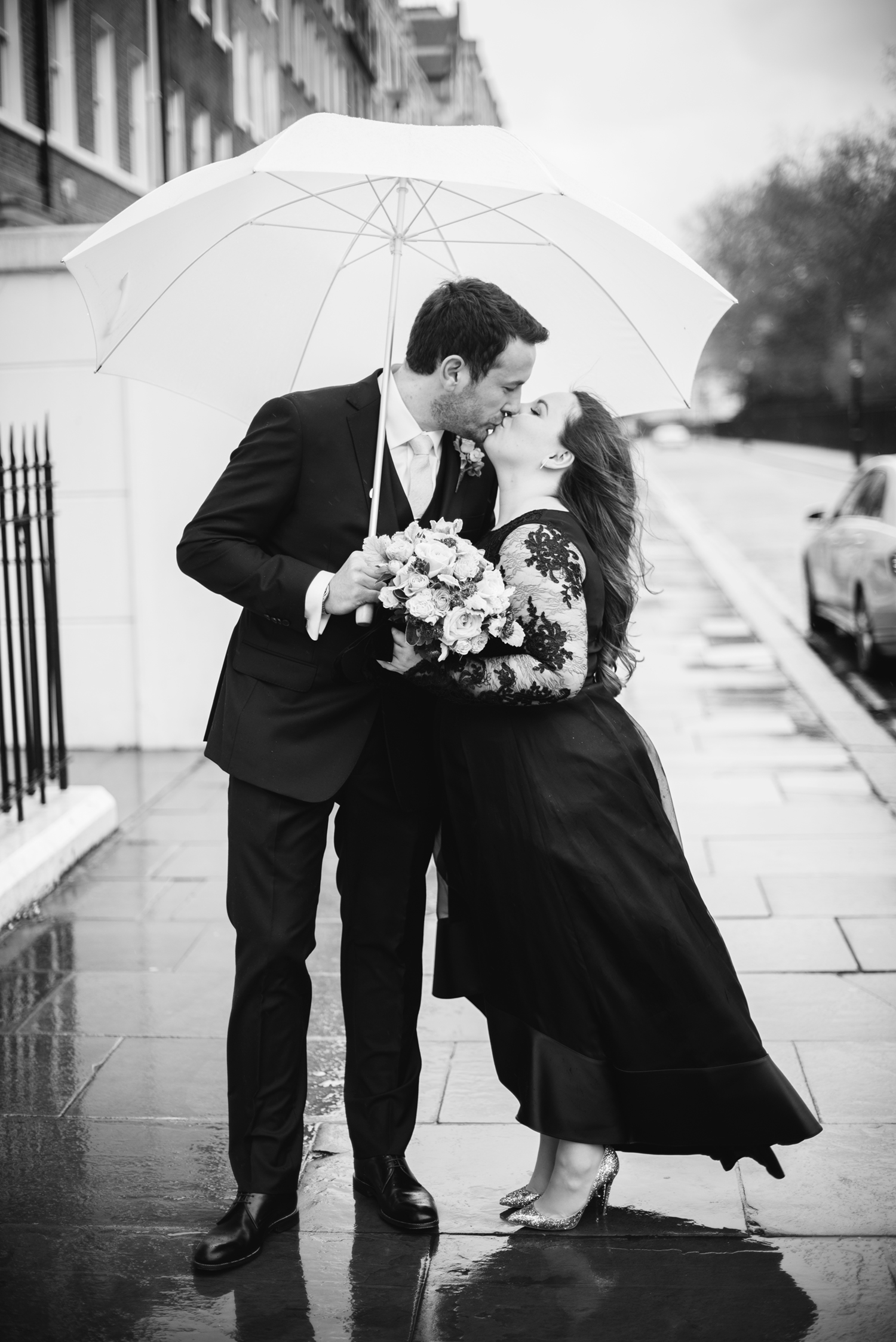 London-Elopement-046.jpg