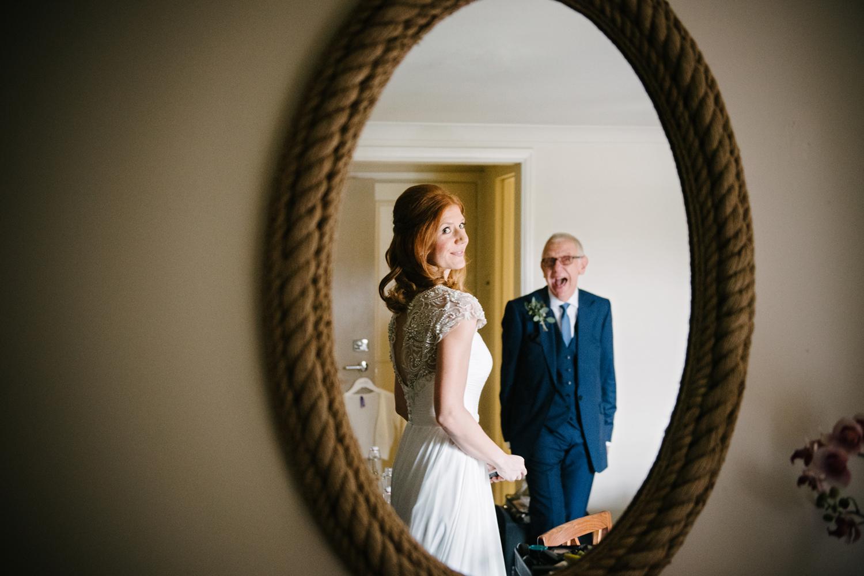 The-Gallivant-Wedding-Photography-17.jpg