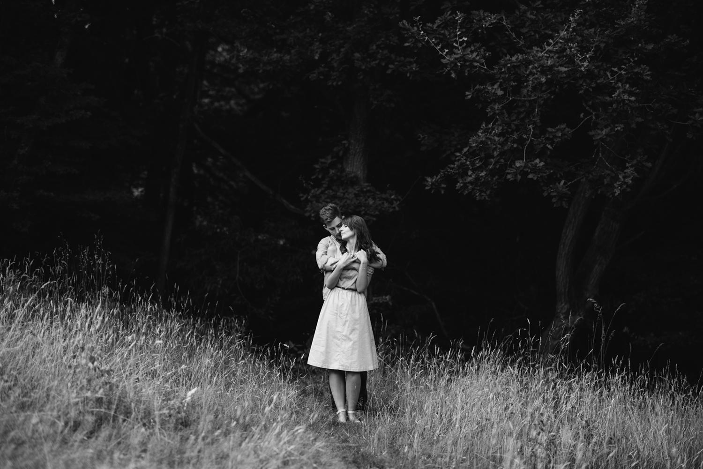 Hampstead-Heath-Engagement-Shoot004.jpg