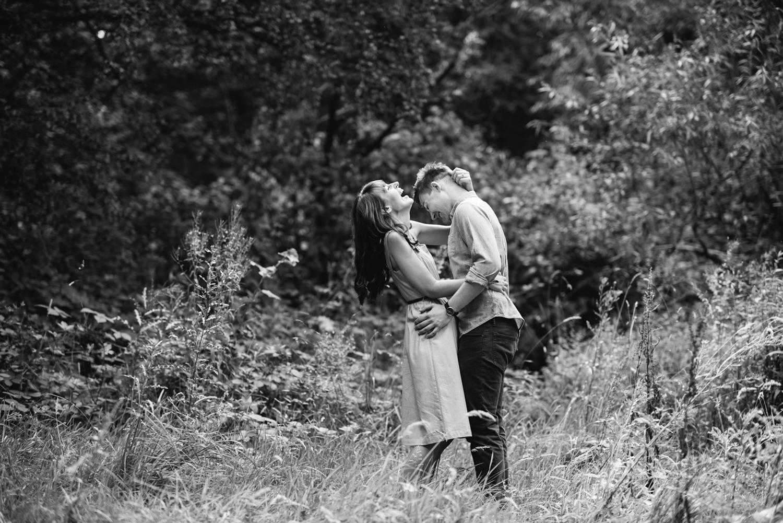Hampstead-Heath-Engagement-Shoot007.jpg