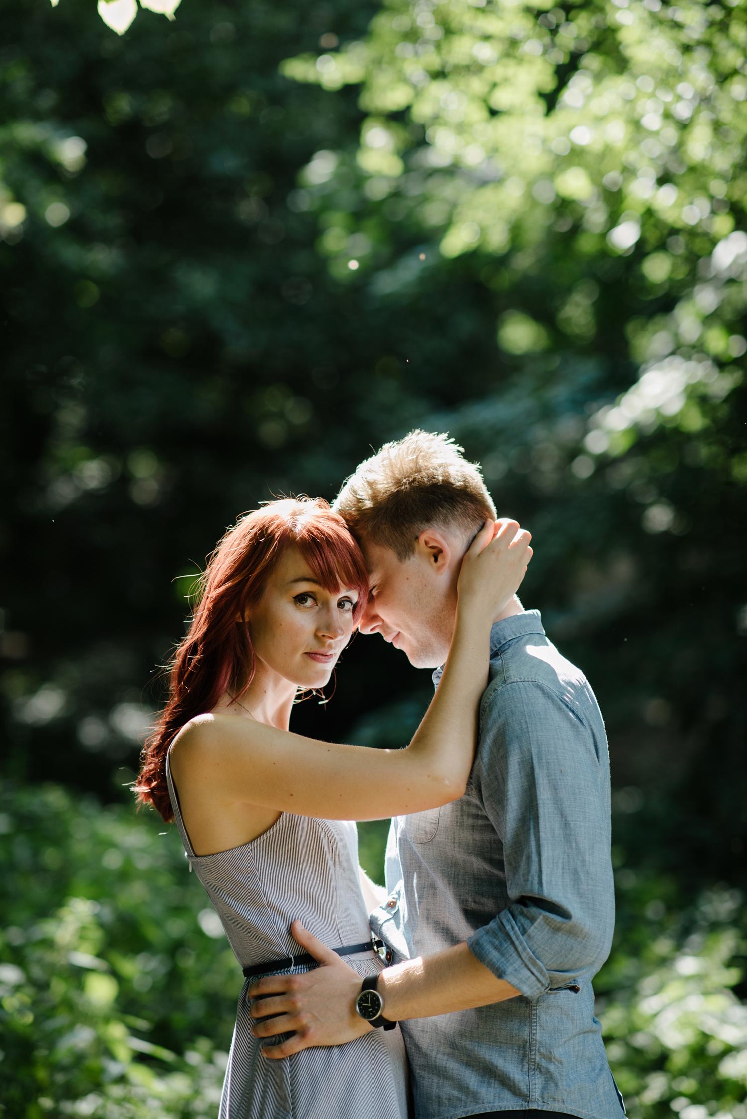 Hampstead-Heath-Engagement-Shoot014.jpg