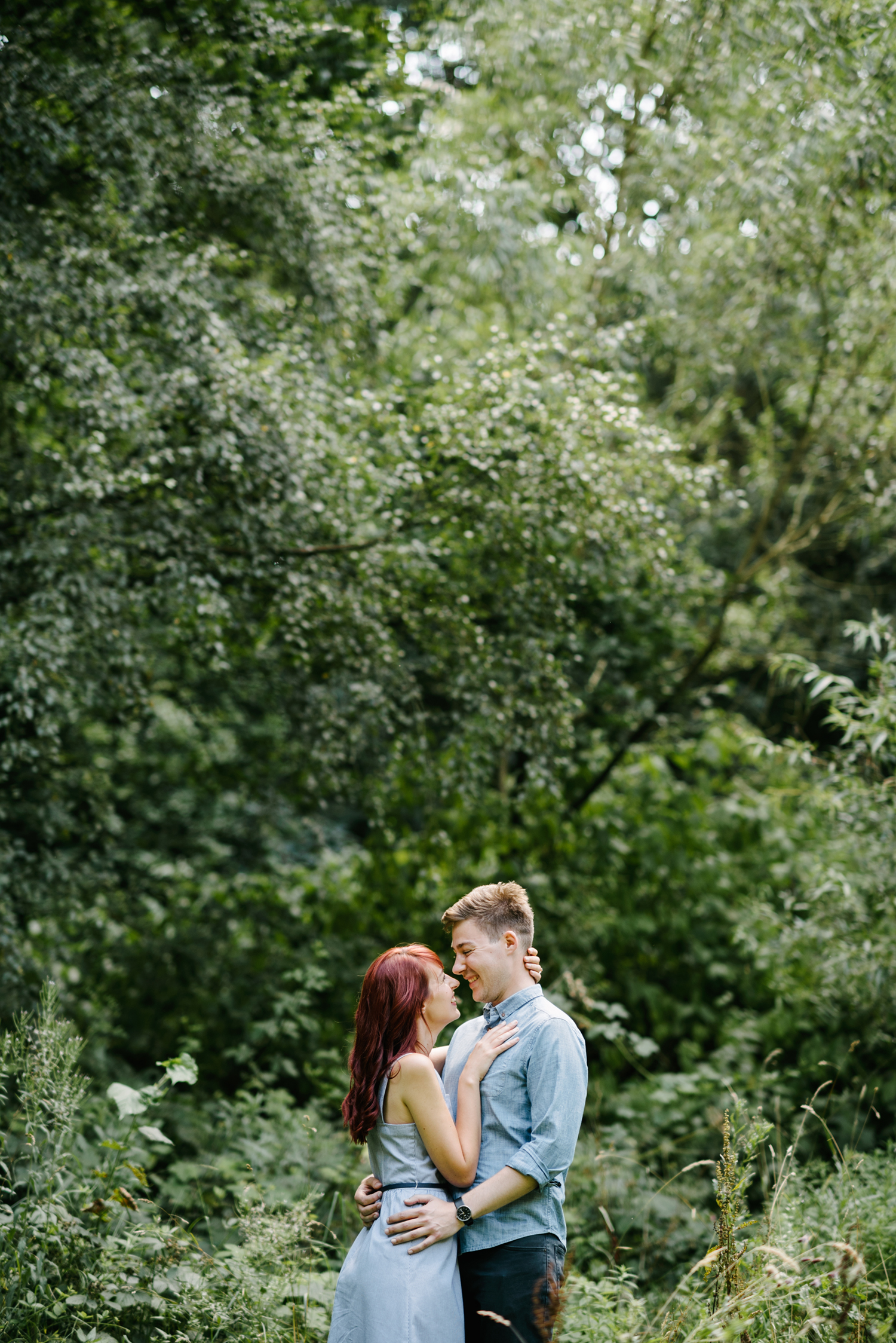 Hampstead-Heath-Engagement-Shoot018.jpg