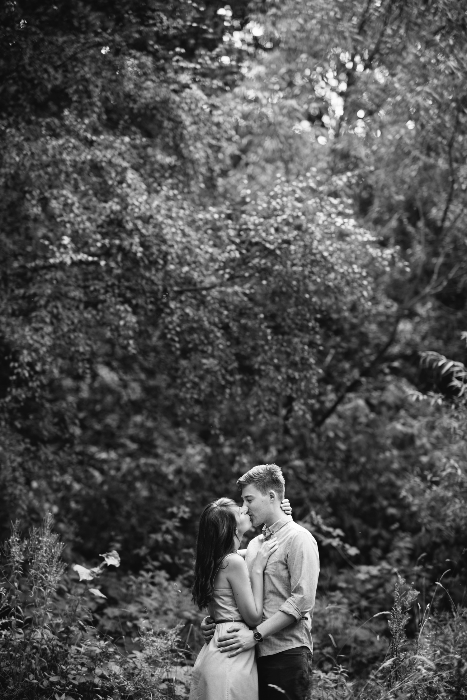 Hampstead-Heath-Engagement-Shoot022.jpg