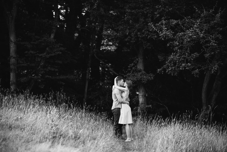 Hampstead-Heath-Engagement-Shoot028.jpg