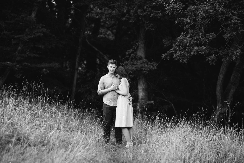 Hampstead-Heath-Engagement-Shoot030.jpg