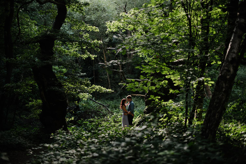 Hampstead-Heath-Engagement-Shoot036.jpg