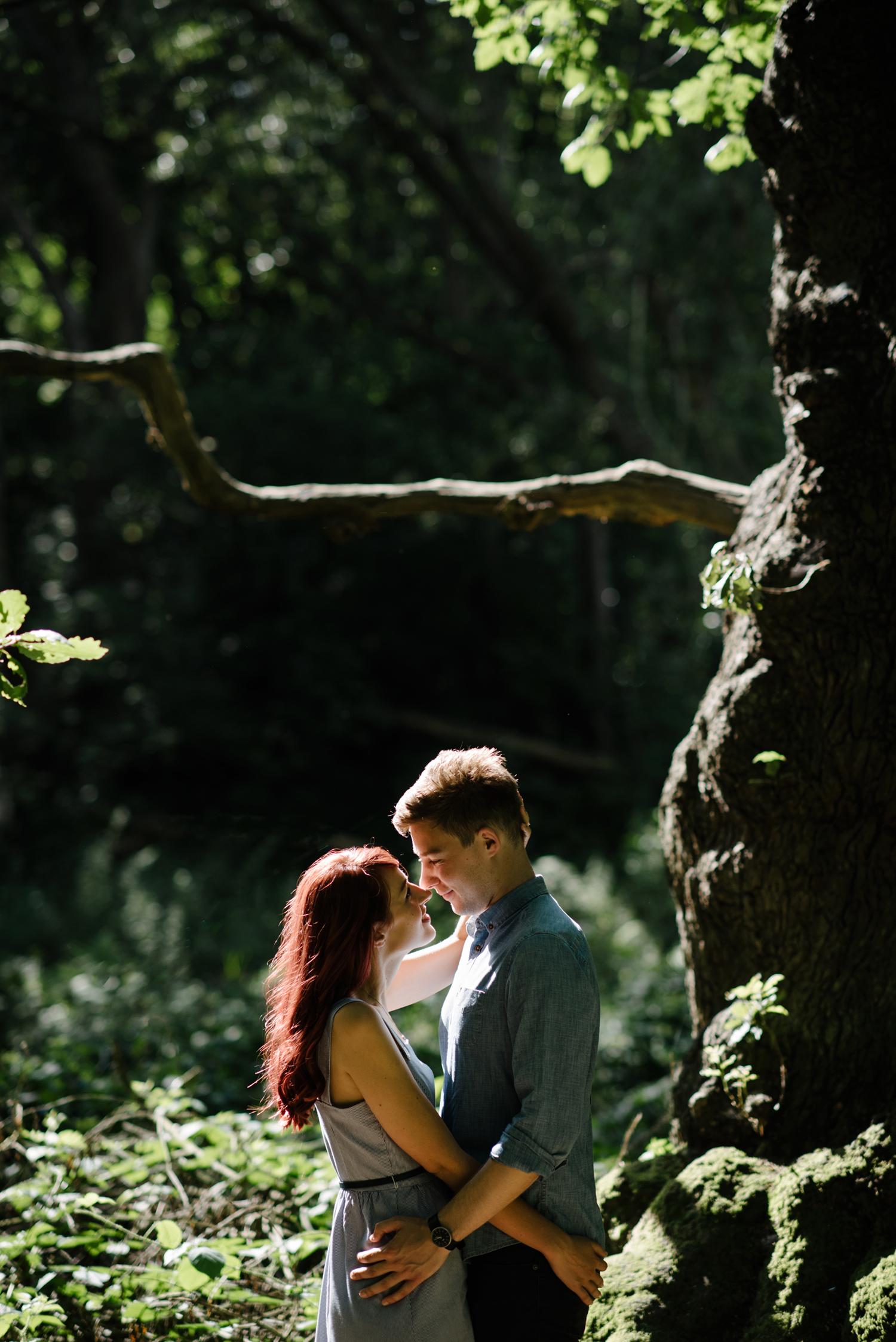 Hampstead-Heath-Engagement-Shoot037.jpg