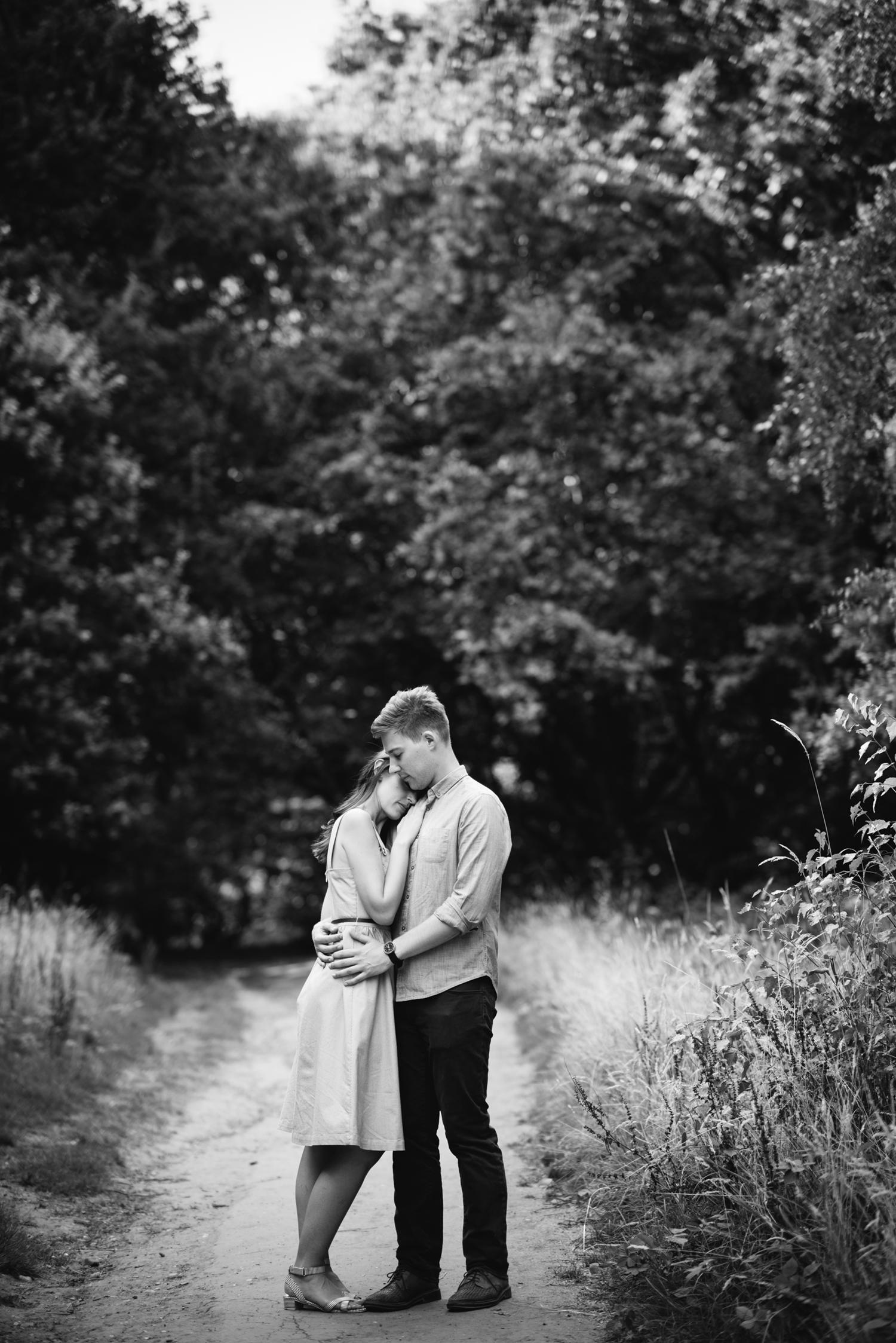 Hampstead-Heath-Engagement-Shoot049.jpg