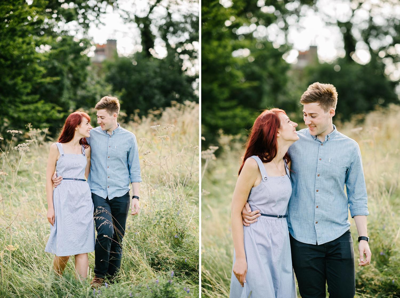 Hampstead-Heath-Engagement-Shoot044.jpg