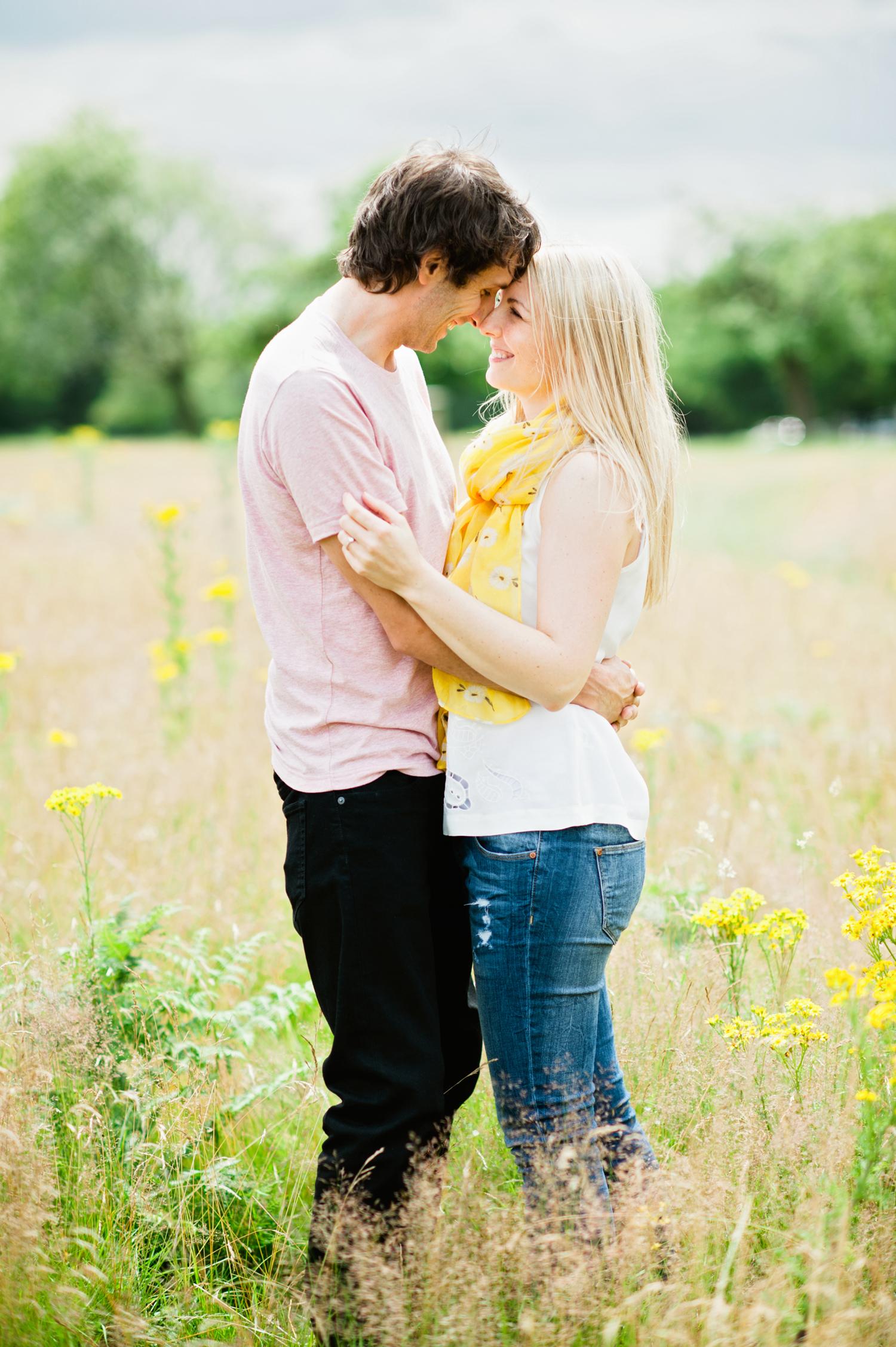 Couples-001web.jpg