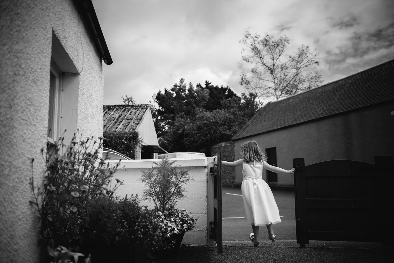 Cliff-top-wedding-scotland-0042.jpg