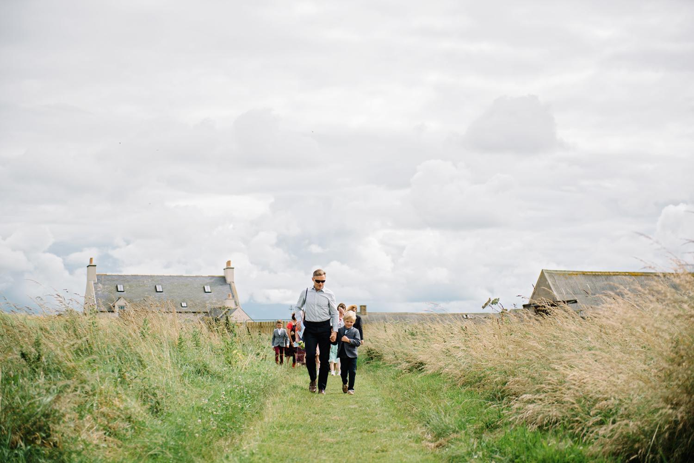 Cliff-top-wedding-scotland-0059.jpg