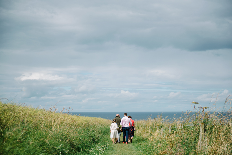 Cliff-top-wedding-scotland-0061.jpg