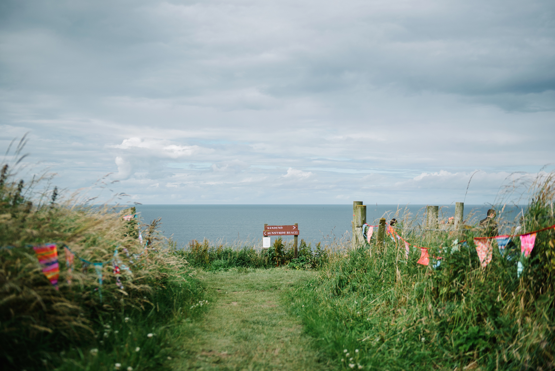 Cliff-top-wedding-scotland-0062.jpg