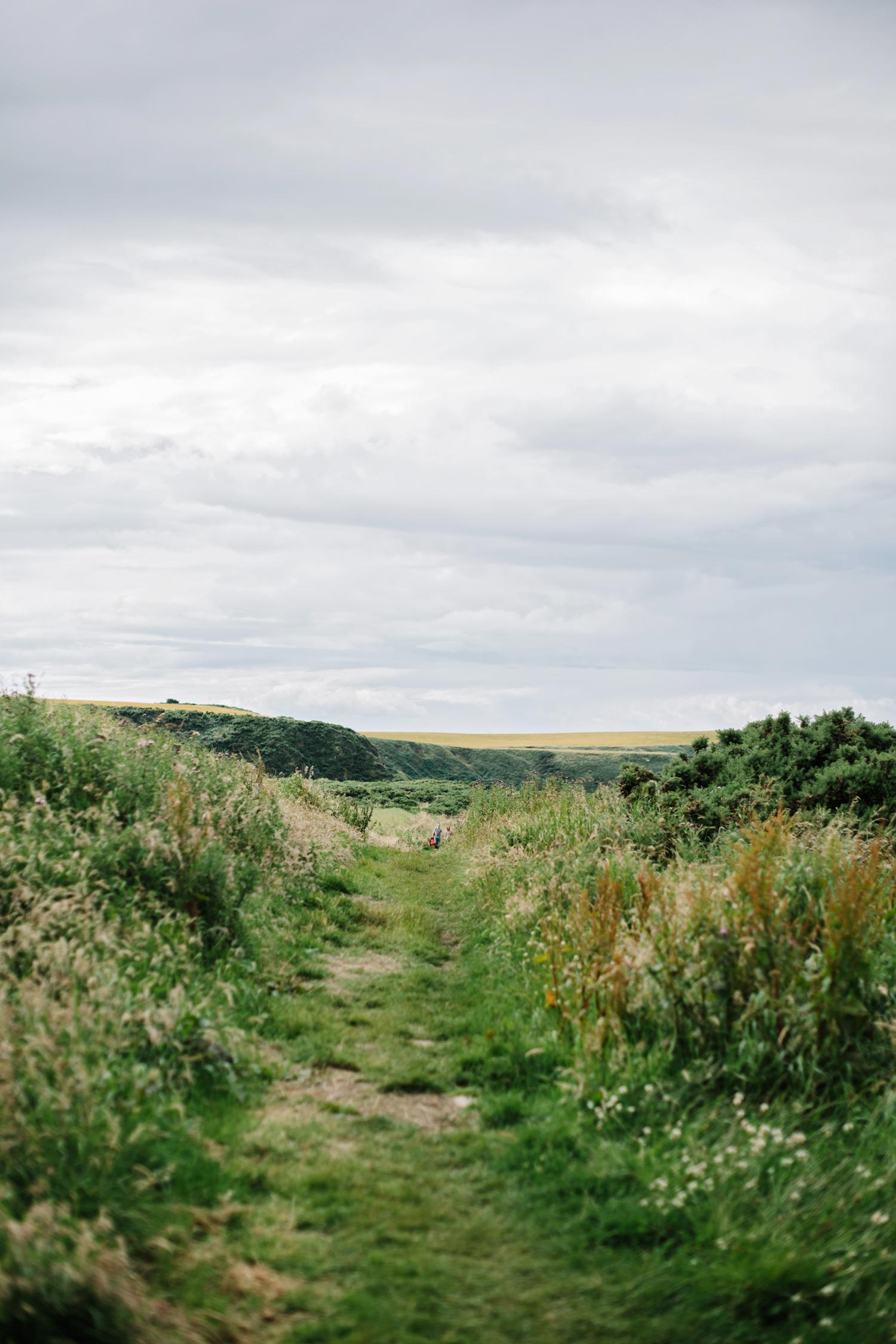 Cliff-top-wedding-scotland-0064.jpg