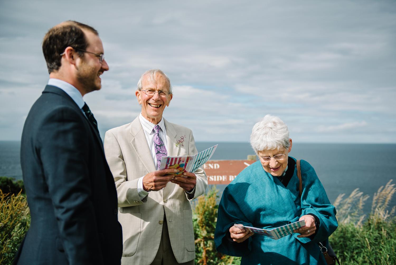 Cliff-top-wedding-scotland-0069.jpg