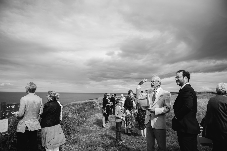 Cliff-top-wedding-scotland-0073.jpg