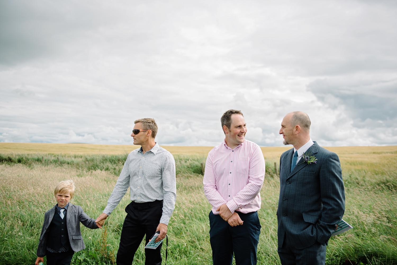 Cliff-top-wedding-scotland-0076.jpg