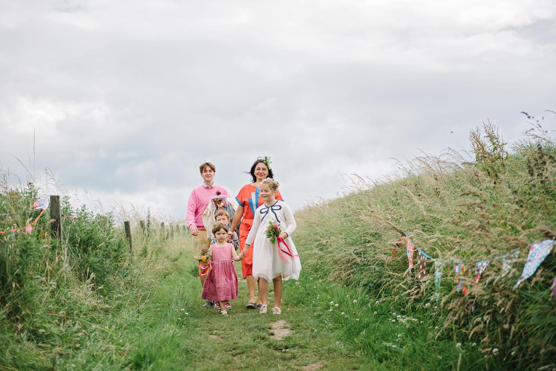 Cliff-top-wedding-scotland-0083.jpg