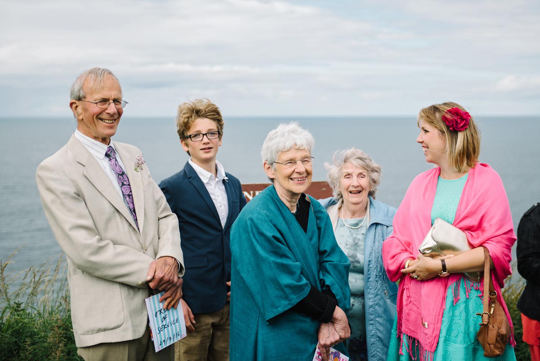 Cliff-top-wedding-scotland-0084.jpg