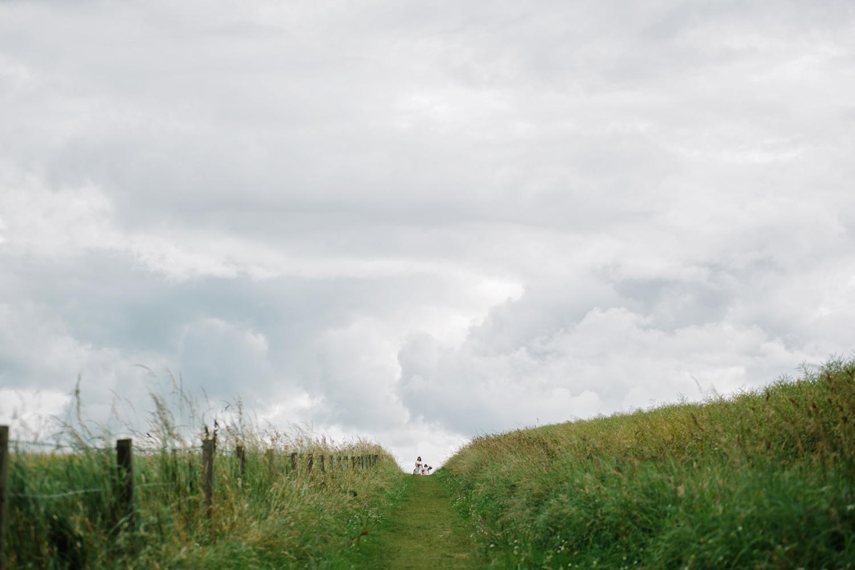 Cliff-top-wedding-scotland-0088.jpg