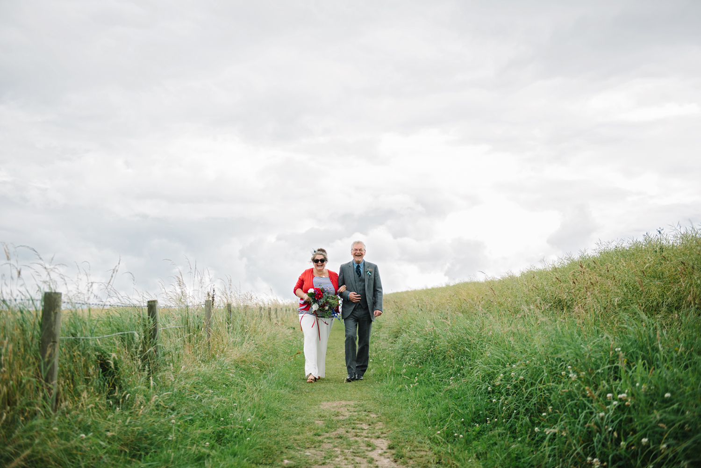 Cliff-top-wedding-scotland-0090.jpg