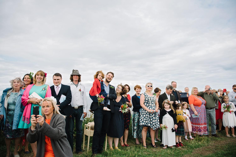 Cliff-top-wedding-scotland-0091.jpg
