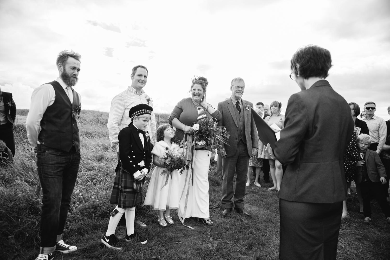 Cliff-top-wedding-scotland-0096.jpg