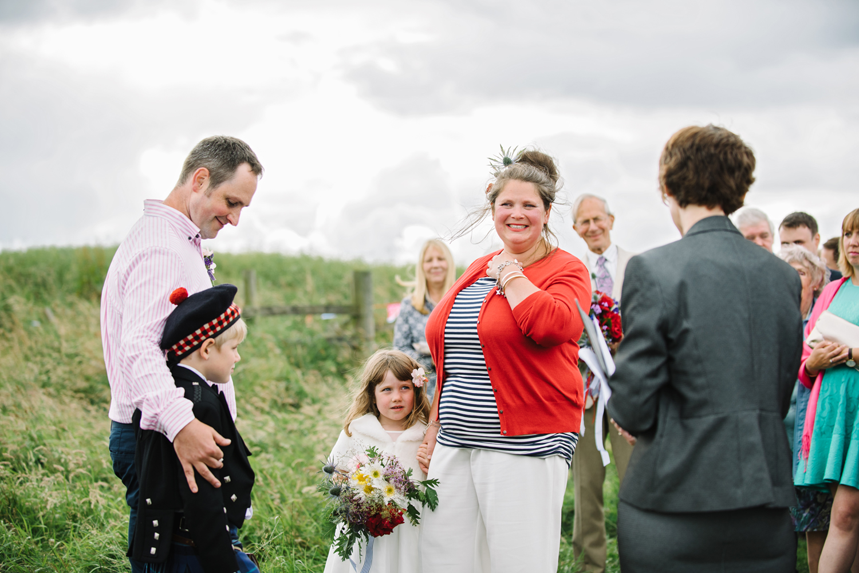Cliff-top-wedding-scotland-0097.jpg
