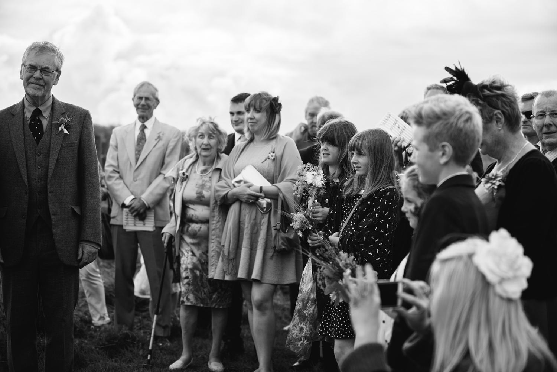 Cliff-top-wedding-scotland-0098.jpg