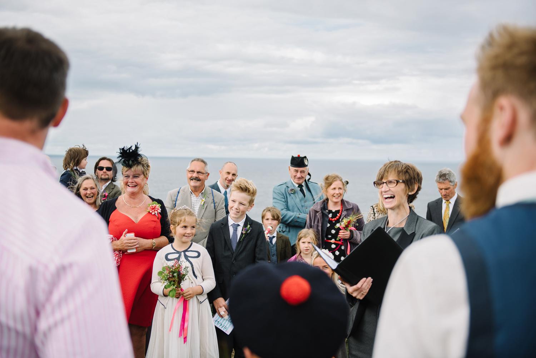 Cliff-top-wedding-scotland-0099.jpg