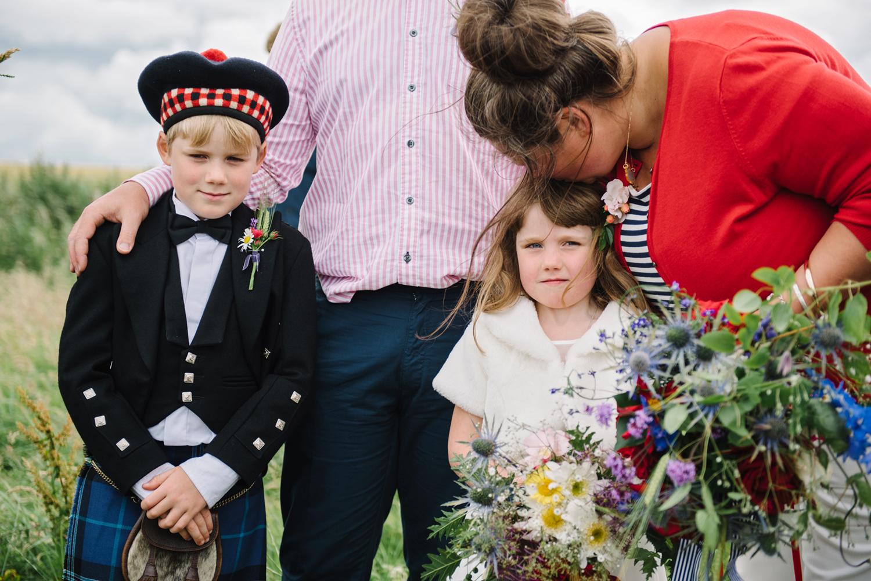 Cliff-top-wedding-scotland-0101.jpg