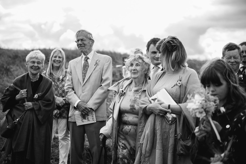 Cliff-top-wedding-scotland-0103.jpg
