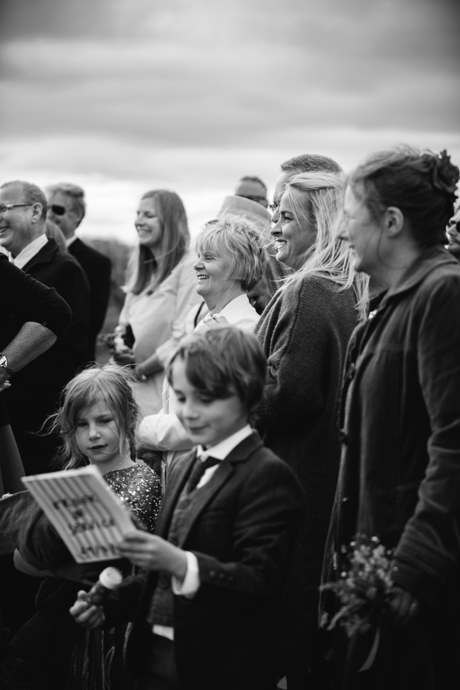 Cliff-top-wedding-scotland-0104.jpg