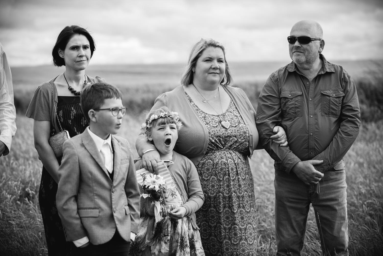 Cliff-top-wedding-scotland-0106.jpg