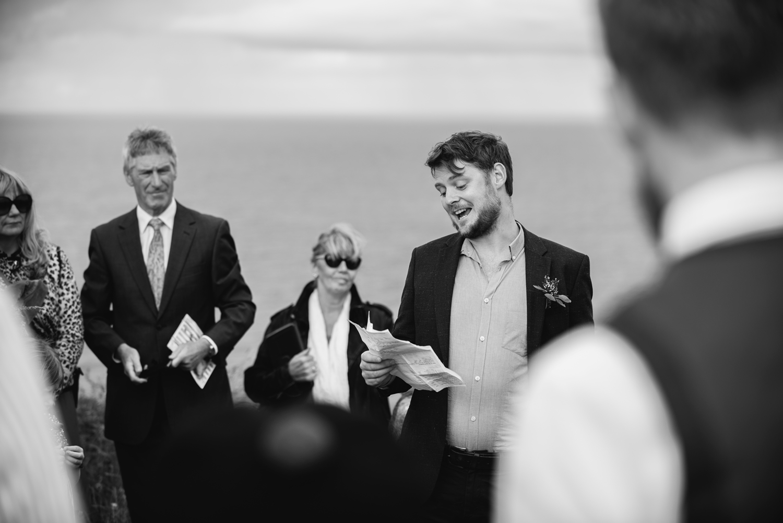 Cliff-top-wedding-scotland-0108.jpg