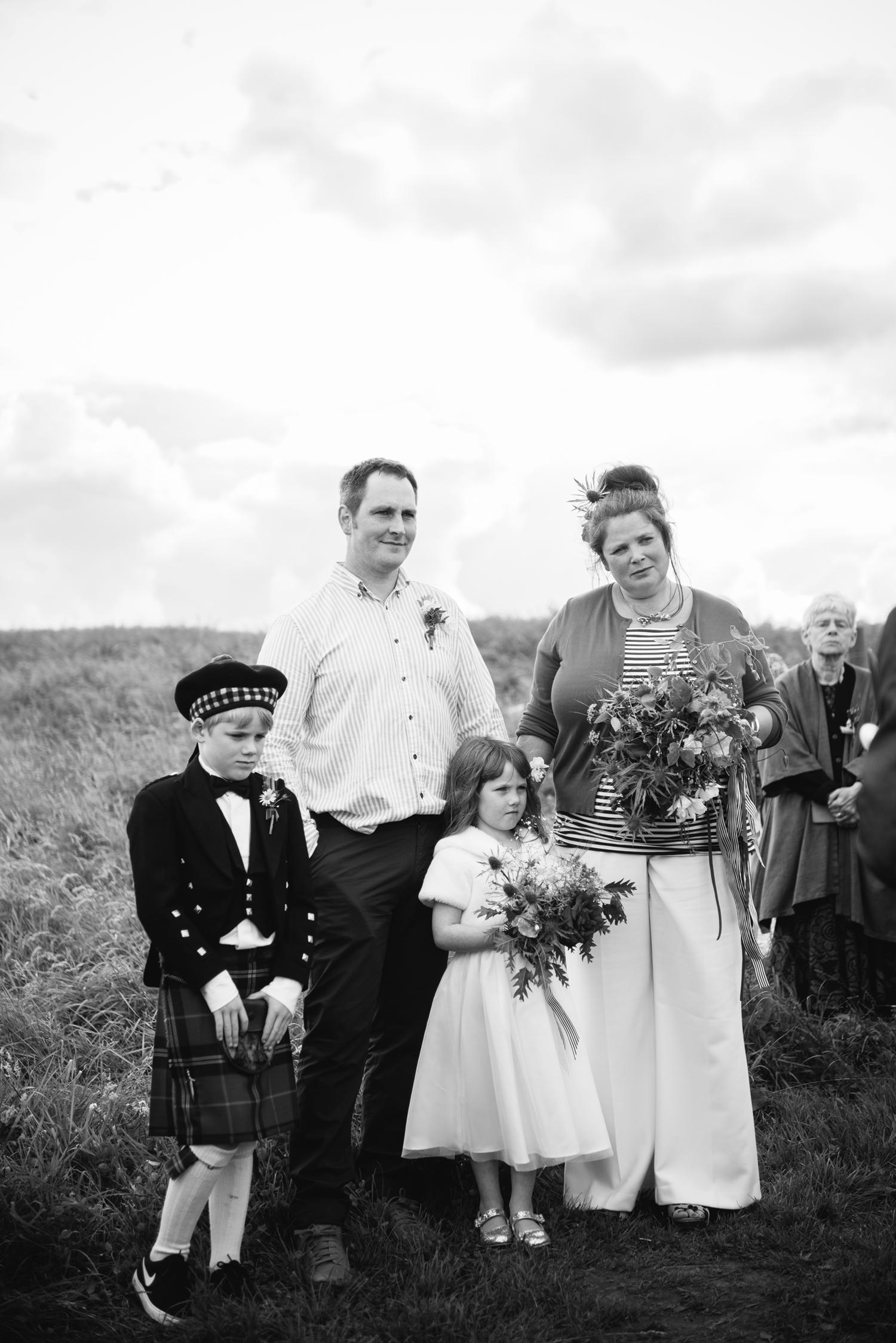 Cliff-top-wedding-scotland-0110.jpg